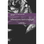 Uncovering the Black Rose Saga: When Love Isn't Enough
