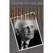 Phillips: Winnicott (Paper) by A Phillips