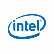 Intel SR1550 Black bezel