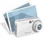 Canon U1