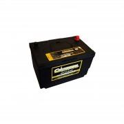 Automotive Battery CEN-65-85 Centennial BCI Group 65 Sealed 12V