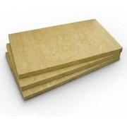 Vata bazaltica de Fatada pentru exterior Frontrock MAX E 8cm