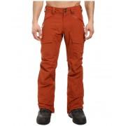Burton Rotor Pants Picante