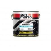 COLORIFICIO SAN MARCO Marcotech Au10 0,75 Litri