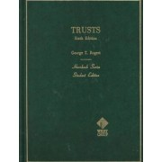 Trusts by George T. Bogert