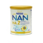 Nestle NAN HA 2 - 400g
