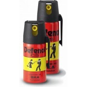 Spray Defenol KO Fog 50ml