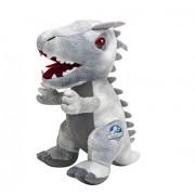 Jurassic World Peluche Figura Indominus Rex 27 Cm