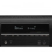 Denon - DBT-3313 - BluRay Player