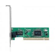 """Placa retea: TP-LINK 10/100 Mbps; PCI; 1 x RJ 45; TG-3239DL"""""""""""