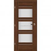 Interiérové dveře KROKUS 1
