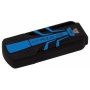 Kingston DataTraveler R3.0 G2 16GB USB 3.0