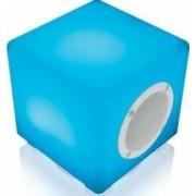Boxa portabila Bluetooth KitSound 3W Glow