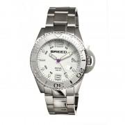 Breed 4801 Von Genf Mens Watch