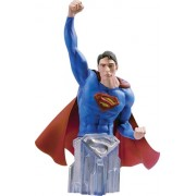 Superman Returns Superman busto