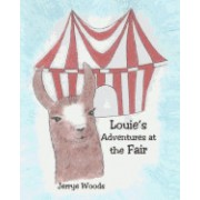 Louie's Adventures at the Fair