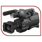 Sony Видеокамера Sony HXR-MC2500