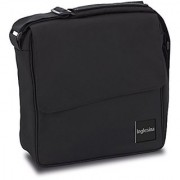 Inglesina Quad Diaper Bag Total Black
