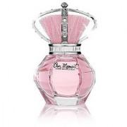 One Direction Our Moment Eau de Parfum 1 fl oz