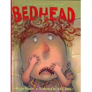 Bedhead by Marge Palatini