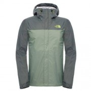 The North Face Kurtka The North Face M VENTURE JACKET A8AREWK