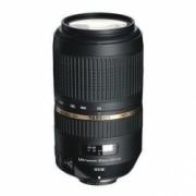 Tamron AF-S SP 70-300mm f/4-5.6 Di VC USD - Nikon