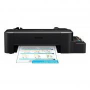 Imprimanta inkjet Epson L120 Color A4