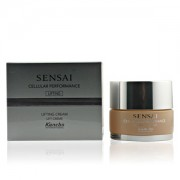 SENSAI CELLULAR LIFTING cream 40 ml
