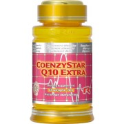 STARLIFE - COENZYSTAR Q10 EXTRA+