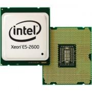 Lenovo ThinkStation Intel E5-2660 v2 10C CPU