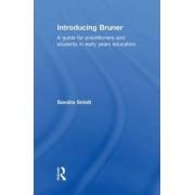 Introducing Bruner by Sandra Smidt