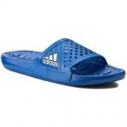 Adidas Klapki adidas Kyaso S78122