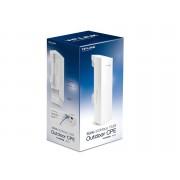 TPLINK Outdoor 5GHz 300Mbps High Power Wireless Access Point