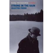 Strong in the Rain by Kenji Miyazawa