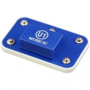 Replacement Music Ic For Snap Circuit