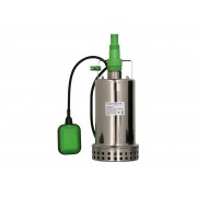 Kibernetik Schmutzwasserpumpe 12'000 Liter/h