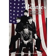 Richard Havers The Beatles: The Days of Their Lives