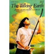 The Talking Earth by Jean Craighead George
