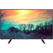 "Televizor LED Panasonic 101 cm (41"") TX-40DS400E, Full HD, Smart TV, CI+"