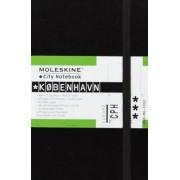 City Notebook by Moleskine