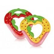 Glodalica jagoda