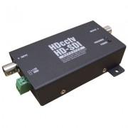 HD-SDI zosilovač signálu