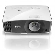Videoproiector BenQ MW705 WXGA White