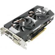 Placa Video Sapphire Radeon R9 270X Dual X OC & Boost, 2GB, GDDR5, 256-bit