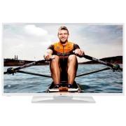 "Televizor LED Gogen 101 cm (40"") TVF400N550STWEBW, Full HD, Smart TV, WiFi, CI (Alb)"