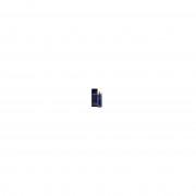 Montale Paris Aoud Flowers 100ml M Woda perfumowana