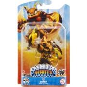 Skylanders Giants - Character Pack - Swarm