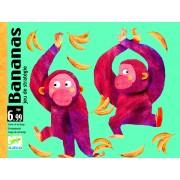 Joc de strategie Banane Djeco