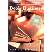 Book Business by Jason Epstein