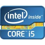 INTEL CORE I54690 3.50GHZ LGA1150
